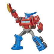 Hasbro E1884EU8 Transformers CYBERVERSE WARRIOR AST