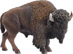 Schleich Wild Life - 14714 Bison, ab 3 Jahre