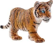 Schleich Wild Life - 14730 Tigerjunges, ab 3 Jahre