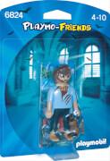 Playmobil 6824 Werwolf, ca. 10x2x16, ab 4 Jahren