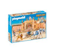 Playmobil 5837 Römische Arena