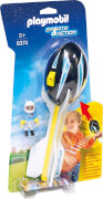 Playmobil 9374 Wind Flyer