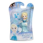 Hasbro C1096EU4 Disney Frozen - Die Eiskönigin Little Kingdom Figuren