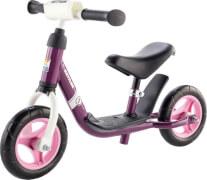Kettler Laufrad Run Girl 8''