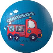 HABA Ball Feuerwehr