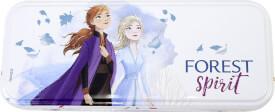 Frozen 2 XL Kosmetikdose 3-stufig