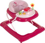 Hauck Lauflerngerät Player Minnie, pink II