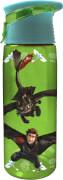 p:os Dragons Tritanflasche